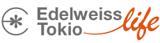 edelweiss_tokio